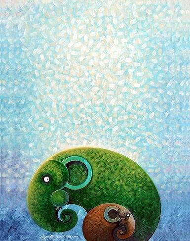 art, Art work, artwork, Box frame, boxframed art, colours, creative, Elephant, elephant art, elephant image, Elephant Painting, Elephants, elephants in art, Ethical, Fair Trade, fair trade art, fair trade pictures, harmony, juicy colours, original, Painting, Paintings, Picture, Pictures, Print, Prints, quirky art, round shapes, sustainably produced, wallart, ying yang, zen, First Light