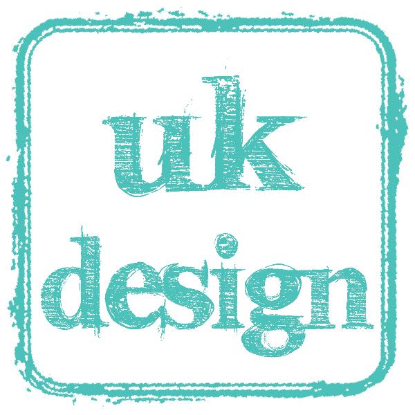 UK Design